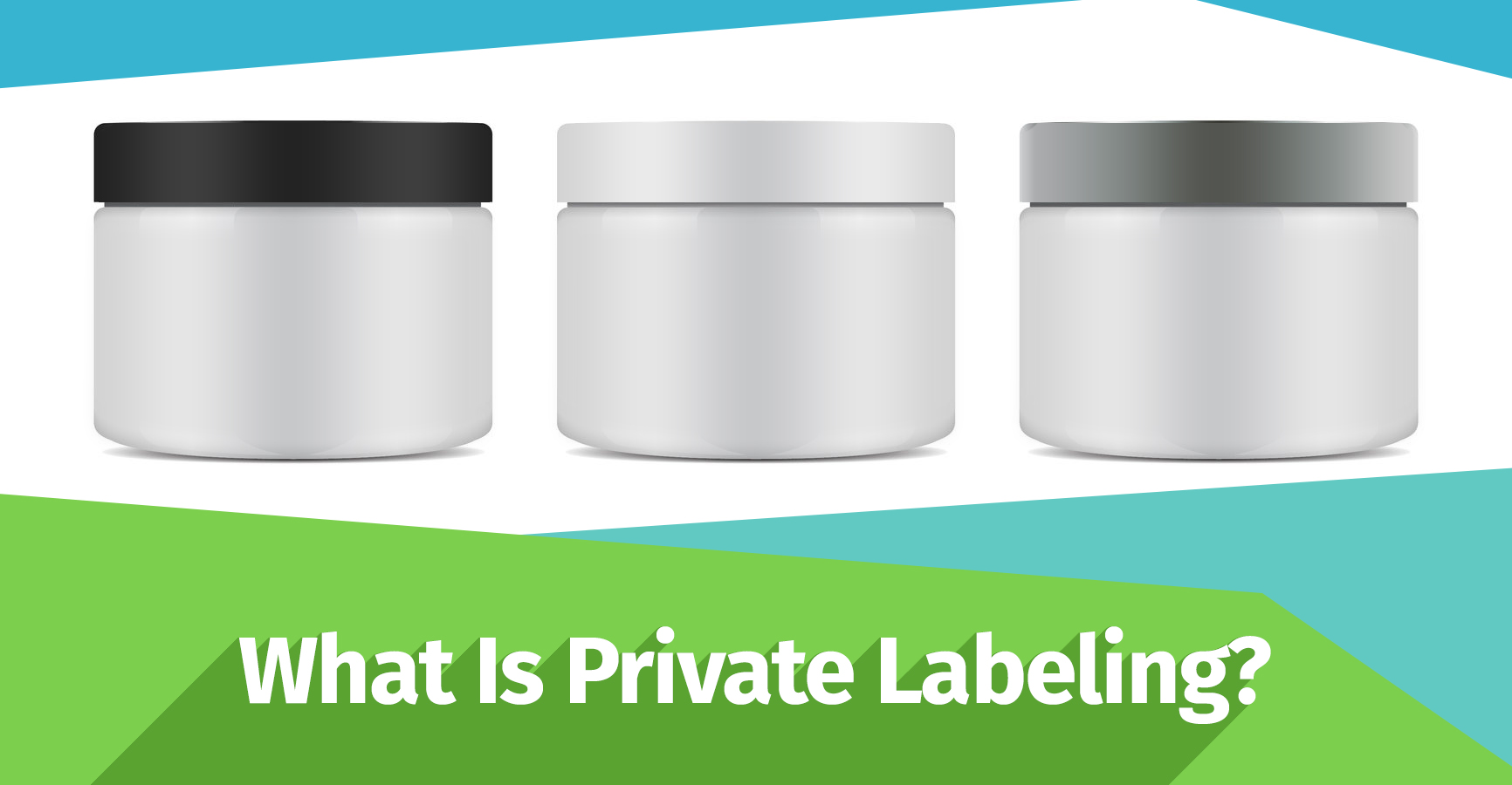 what is private labeling?